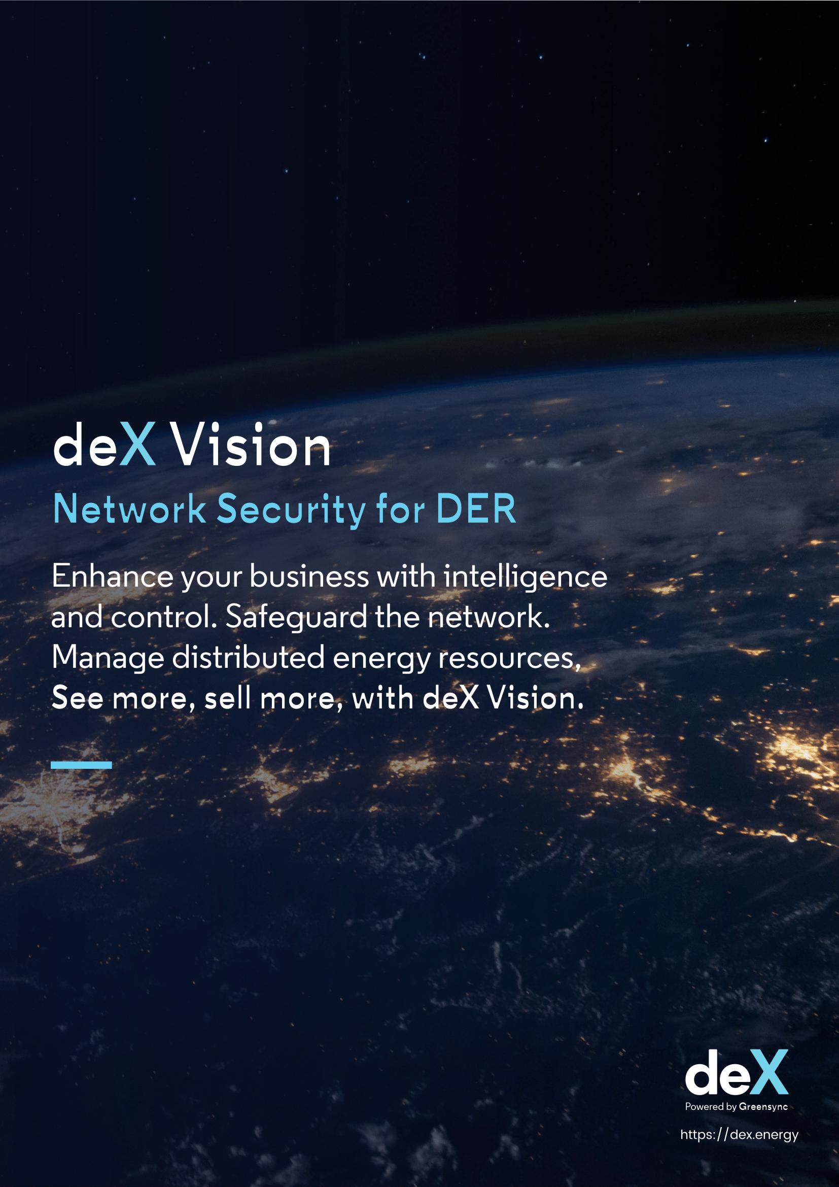 deX Vision for Network Operators and ISOs _DA_FA-1