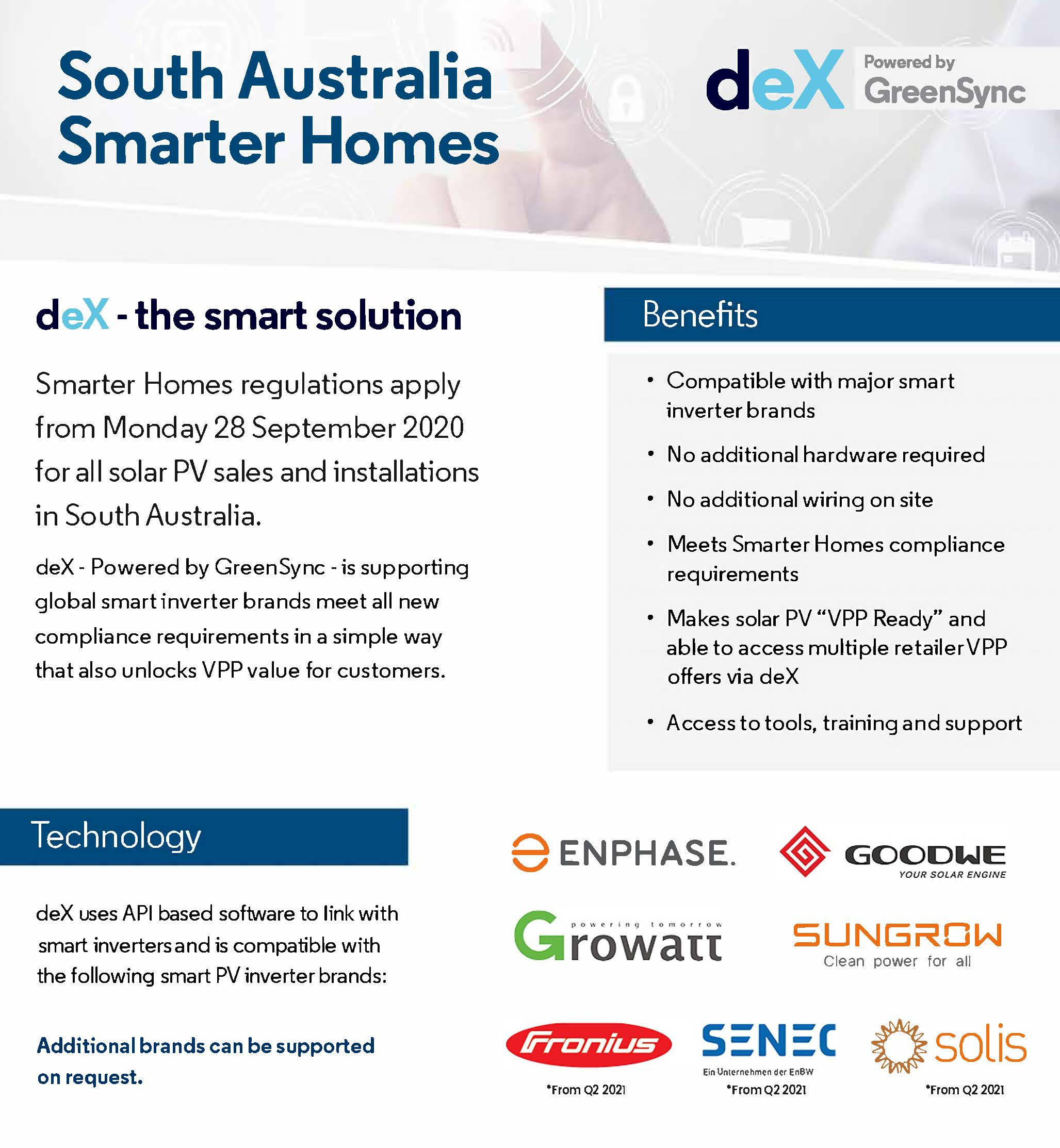deX_SA_Smarter_Homes_fact_sheet_v3